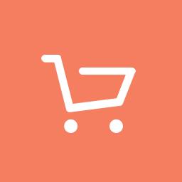 TVJ Wholesale